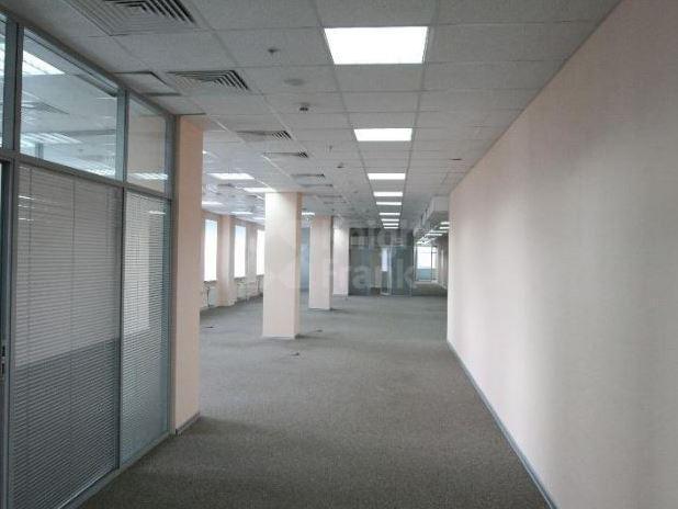 Бизнес-центр Солюшнс (Ямское Поле), id id23747, фото 4