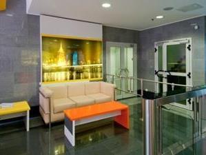Бизнес-центр Ферро Плаза, id id2387, фото 7