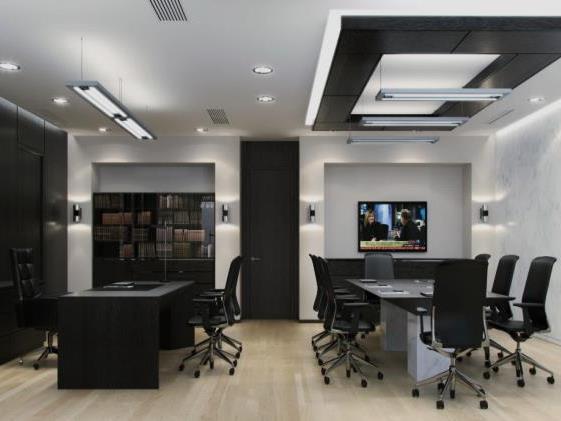 Бизнес-центр Ферро Плаза, id id2387, фото 5