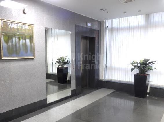 Бизнес-центр Ферро Плаза, id id2387, фото 10