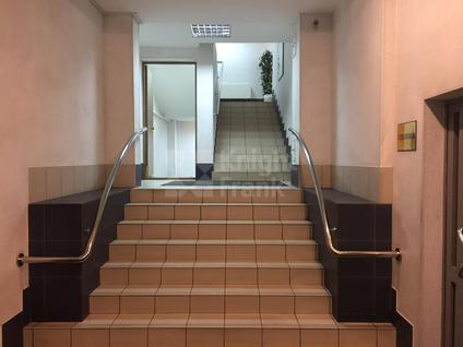 Бизнес-центр Кржижановского улица, д. 20 стр. 1/30, id os2398, фото 3