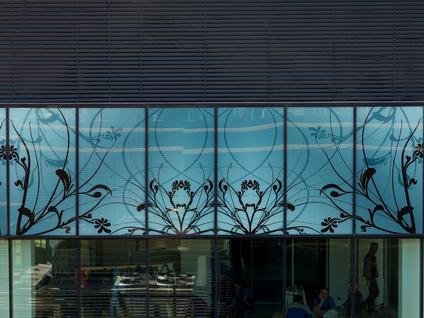 Бизнес-центр Белые Сады (Здание Б), id os24370, фото 3