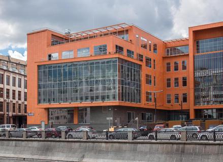 Многофункциональный комплекс Россо Рива, id id24872, фото 2