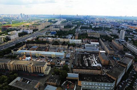 Бизнес-парк Казакова МПЗ, id os2494, фото 1