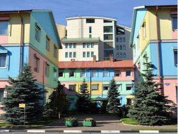 Бизнес-центр Аркус I, id os2524, фото 4