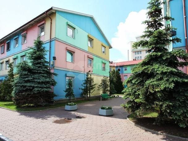 Бизнес-центр Аркус I, id os2524, фото 2