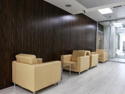 Бизнес-центр Аркус II, id os2526, фото 4