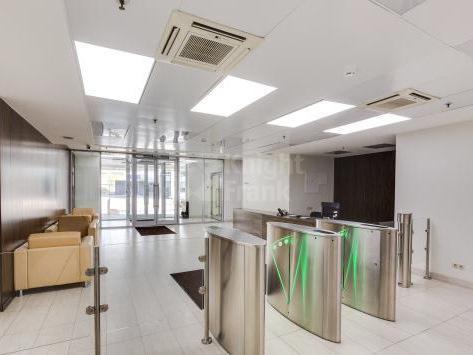 Бизнес-центр Аркус II, id os2526, фото 3
