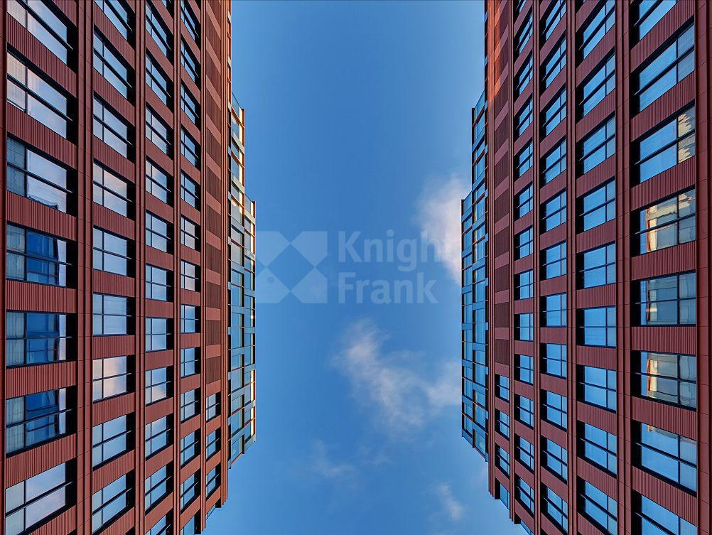 Бизнес-центр АЛКОН Гонконг (Корпус 2), id os2537, фото 13
