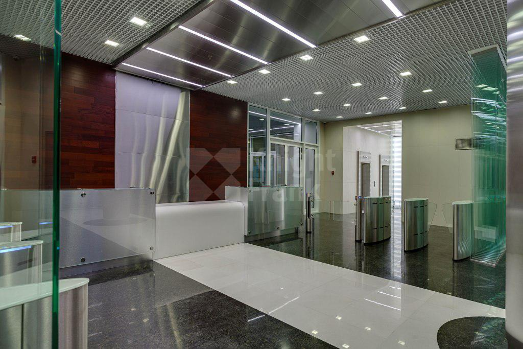 Бизнес-центр АЛКОН Гонконг (Корпус 2), id os2537, фото 7