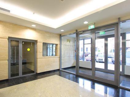 Бизнес-центр Этмиа II, id os25578, фото 4