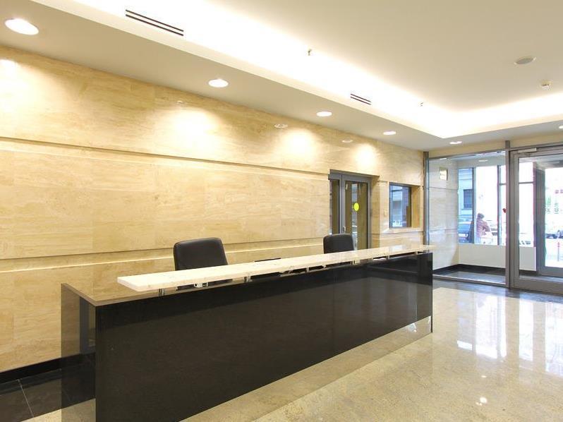 Бизнес-центр Этмиа II, id id25578, фото 6