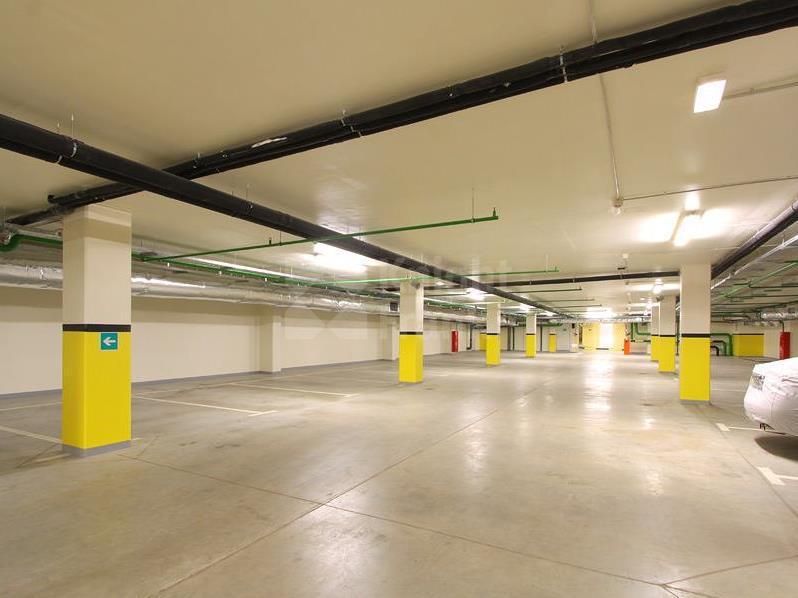 Бизнес-центр Этмиа II, id id25578, фото 7