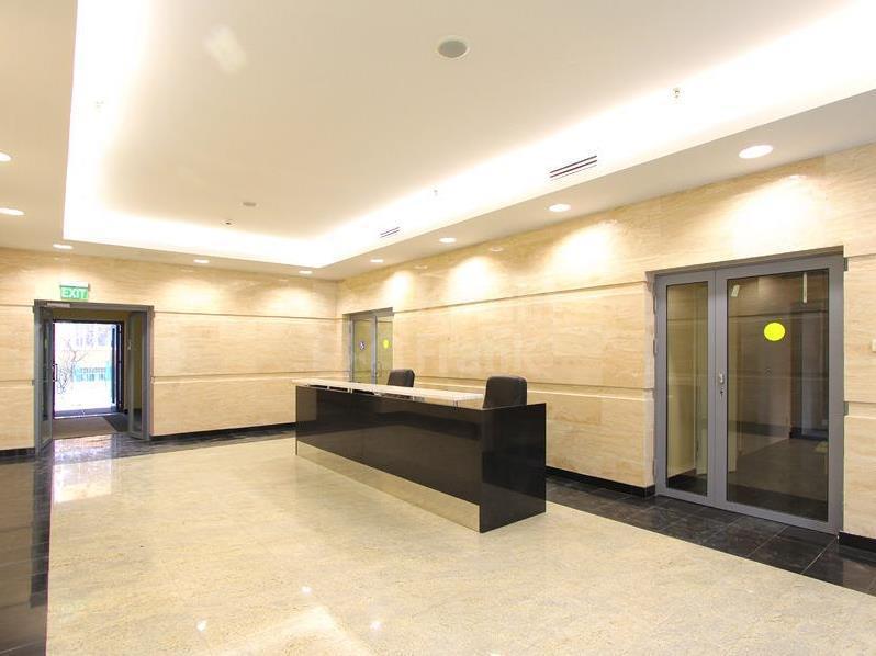 Бизнес-центр Этмиа II, id id25578, фото 5