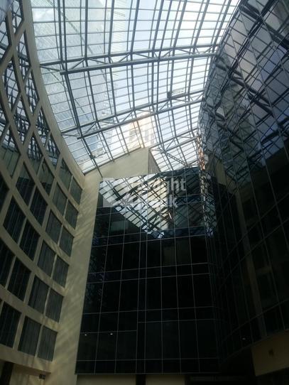 Многофункциональный комплекс CITY POINT (Novotel), id os25652, фото 3