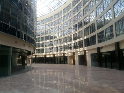 Многофункциональный комплекс CITY POINT (Novotel), id os25652, фото 4