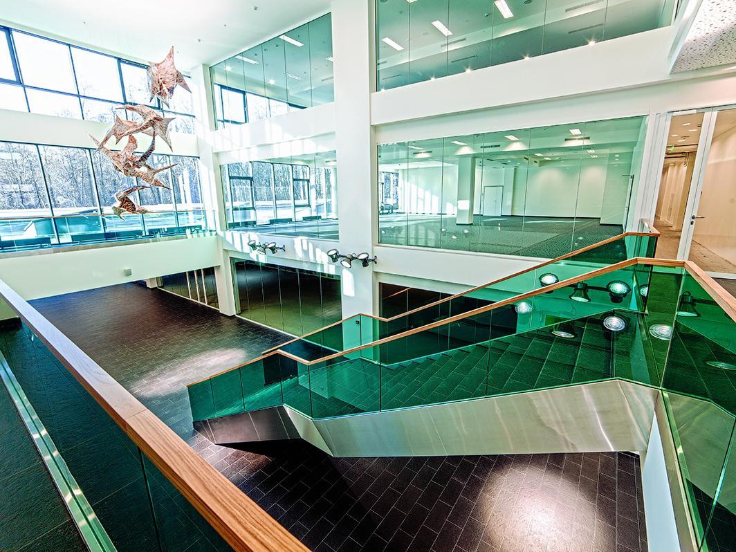 Бизнес-центр Ленинский 119, id os2568, фото 11