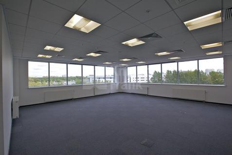 Бизнес-парк Немецкий центр (Нагатино i-Land), id id25700, фото 4