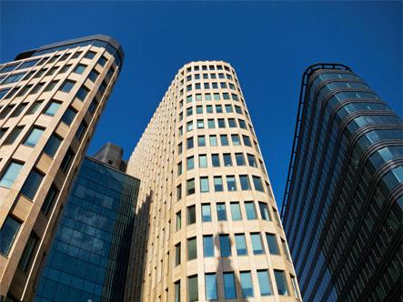 Бизнес-центр Белая Площадь (Здание А), id id2605, фото 1