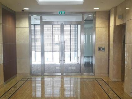 Бизнес-центр Белые Сады (Здание А), id os2610, фото 4