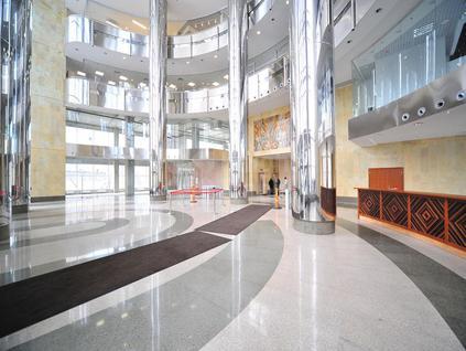 Бизнес-центр 9 Акров (Фаза II), id os26197, фото 2