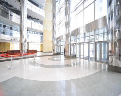 Бизнес-центр 9 Акров (Фаза II), id os26197, фото 3
