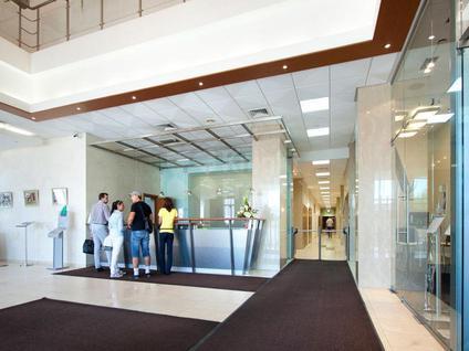 Бизнес-центр Святогор 2, id id2625, фото 4