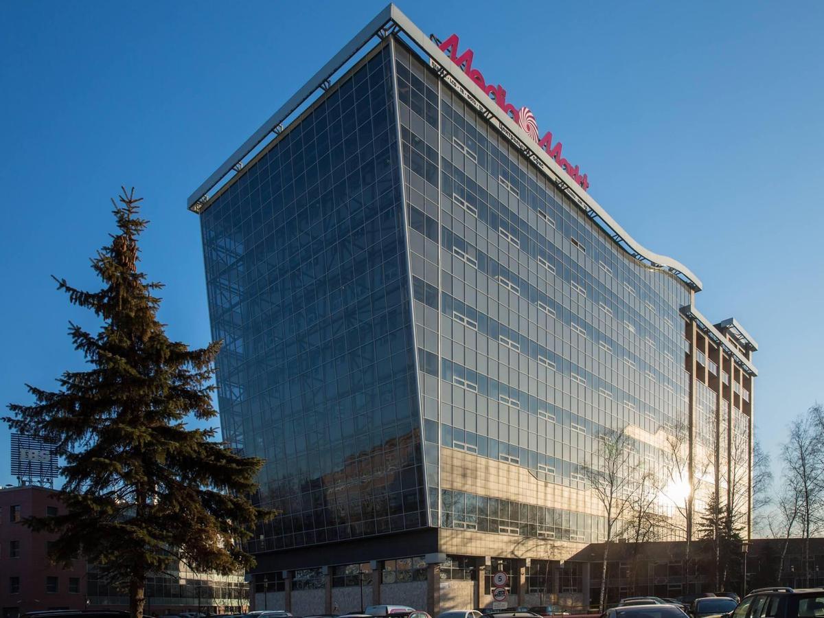 Бизнес-центр Дмитровский, id id26675, фото 1
