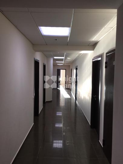 Бизнес-центр Голден Гейт, id os26718, фото 4