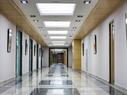 Бизнес-центр Вест Парк, id id26893, фото 4