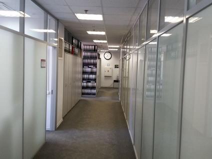 Бизнес-центр Технопарк Навигатор, id id27571, фото 2