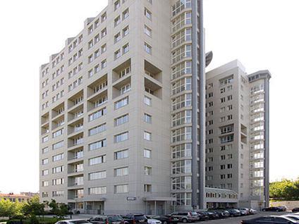 Бизнес-центр Технопарк Навигатор, id id27571, фото 1