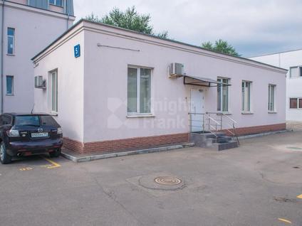 Бизнес-парк Олимп, id id277, фото 4