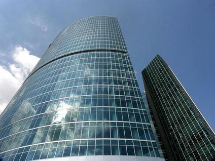 Многофункциональный комплекс Башня на Набережной (Блок С) Субаренда, id os27700, фото 2