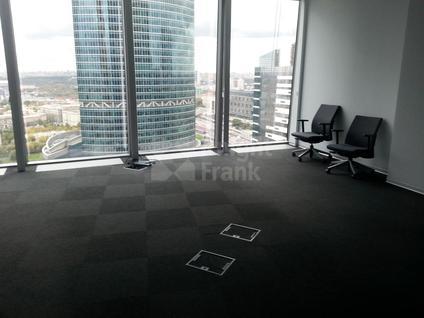 Офис Федерация (Башня Восток), id ol28709, фото 3
