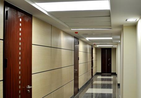 Бизнес-центр W Plaza 2, id id28759, фото 3