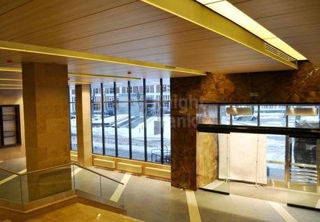 Бизнес-центр W Plaza 2, id id28759, фото 4