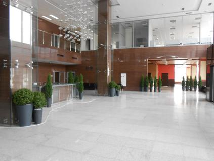 Бизнес-центр Квадрум, id id28898, фото 2