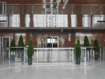 Бизнес-центр Квадрум, id id28898, фото 3