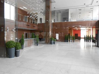 Бизнес-центр Квадрум, id os28898, фото 2