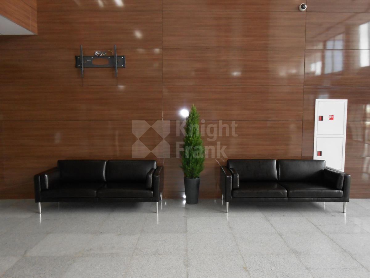 Бизнес-центр Квадрум, id id28898, фото 4