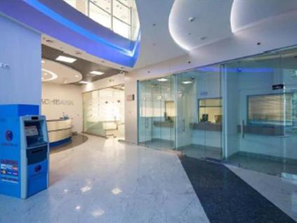 Бизнес-центр Парк Тауэр, id id29101, фото 4