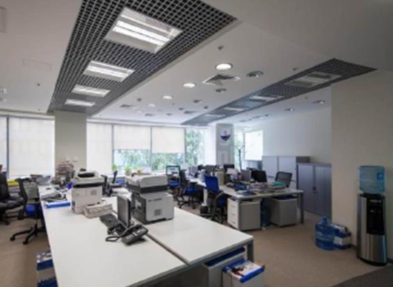 Бизнес-центр Парк Тауэр, id id29101, фото 3