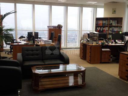 Офис Меркурий Сити, id ol29481, фото 2