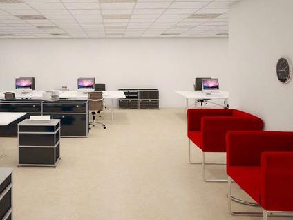 Бизнес-центр СтримЛайн Плаза, id id29615, фото 2