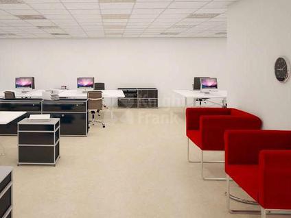 Бизнес-центр СтримЛайн Плаза, id os29615, фото 2