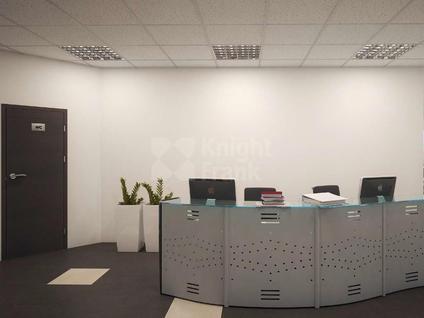 Бизнес-центр СтримЛайн Плаза, id os29615, фото 3