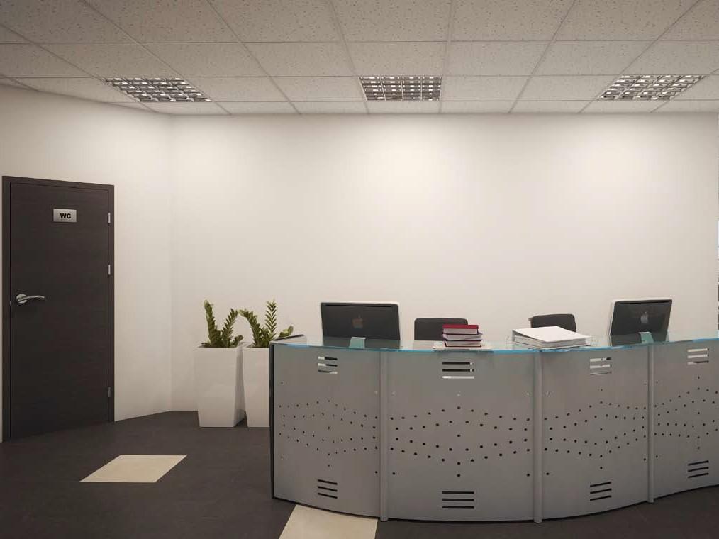 Бизнес-центр СтримЛайн Плаза, id id29615, фото 3