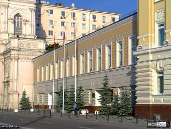 Помещение для персонала Софийская набережная Аренда офиса 40 кв Вешняковский 1-й проезд