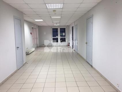 Бизнес-центр Отель Панорама, id os2985, фото 2